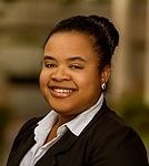 Chanell Turner, Author at Atlanta Small Business Network