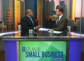 The Atlanta Small Business Show