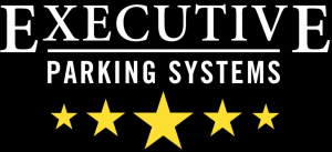 executive parking systems