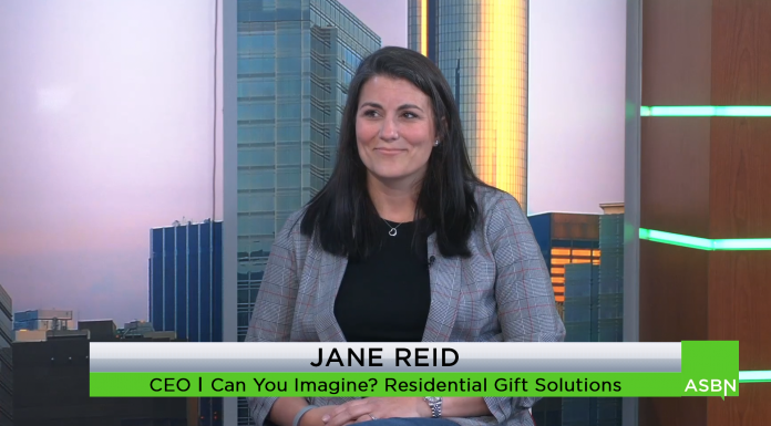 residential gift solutions