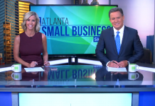 Atlanta-small-business-show -ep12