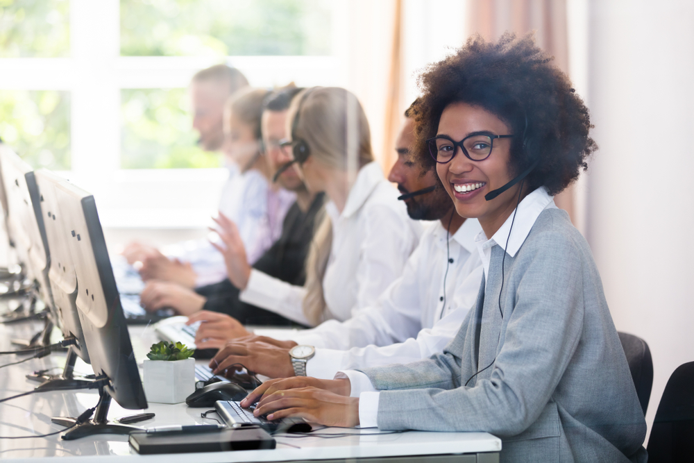 Practices to Ensure a Great Customer Service at Your Business
