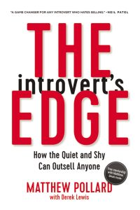 Introvert's Edge
